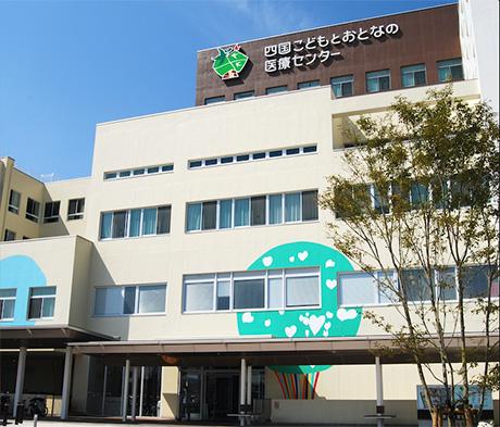 導入事例④ 香川県高松常磐町商店街様