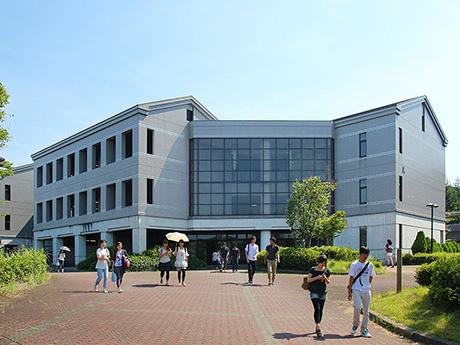 導入事例⑥ 国立大学法人 大阪教育大学様